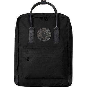 Fjallraven Bags - Fjallraven kaneken backpack